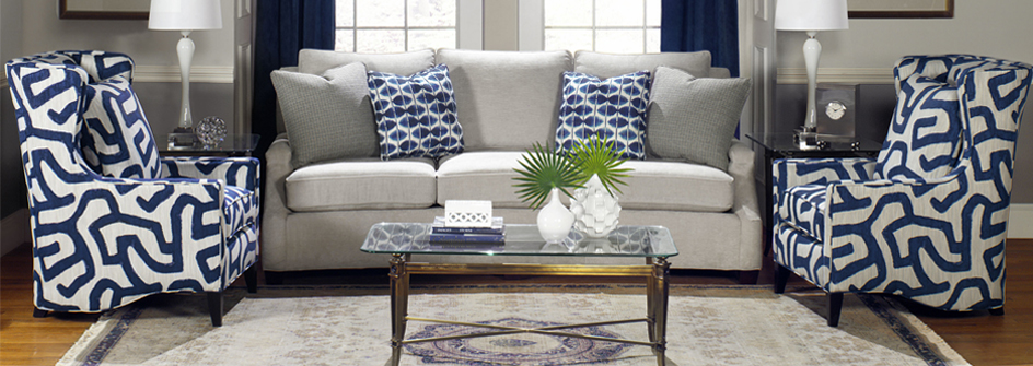 Living Room Furniture Raleigh Nc furniture store garner raleigh nc | family owned | furniture showroom